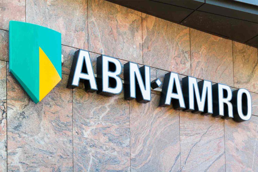 2020-ABN-Amro-FBD-financieel