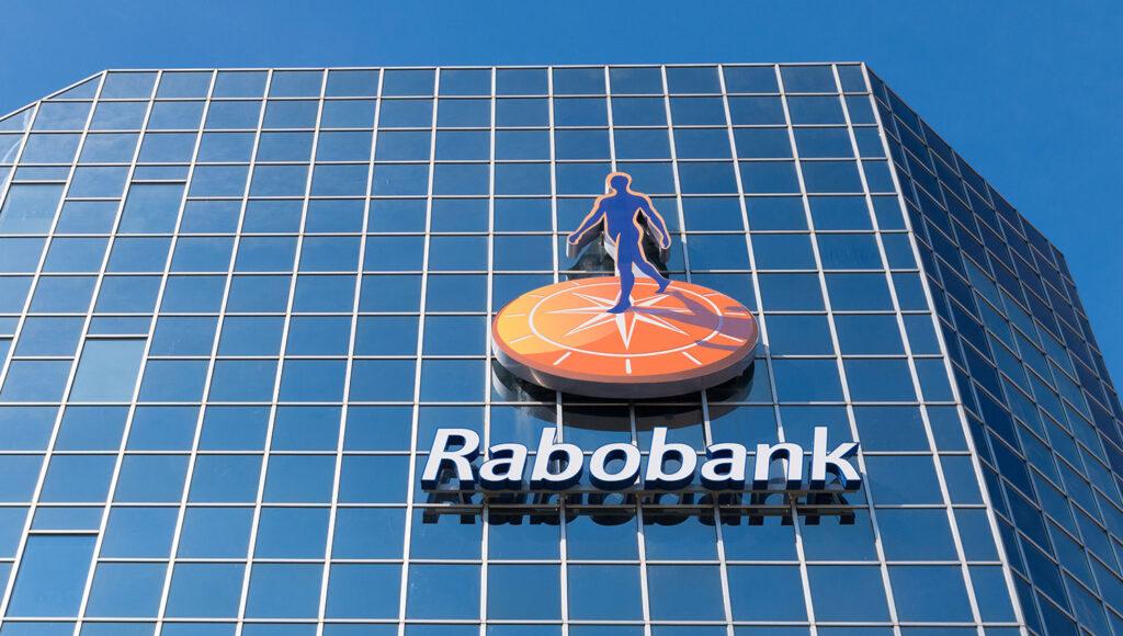 Rabobank-finance-2020