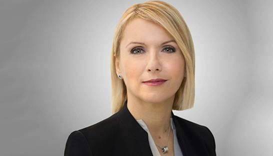 FBD-Kroatische_Ljiljana__ortan_gestart_als_nieuwe_risicodirecteur_ING_finance