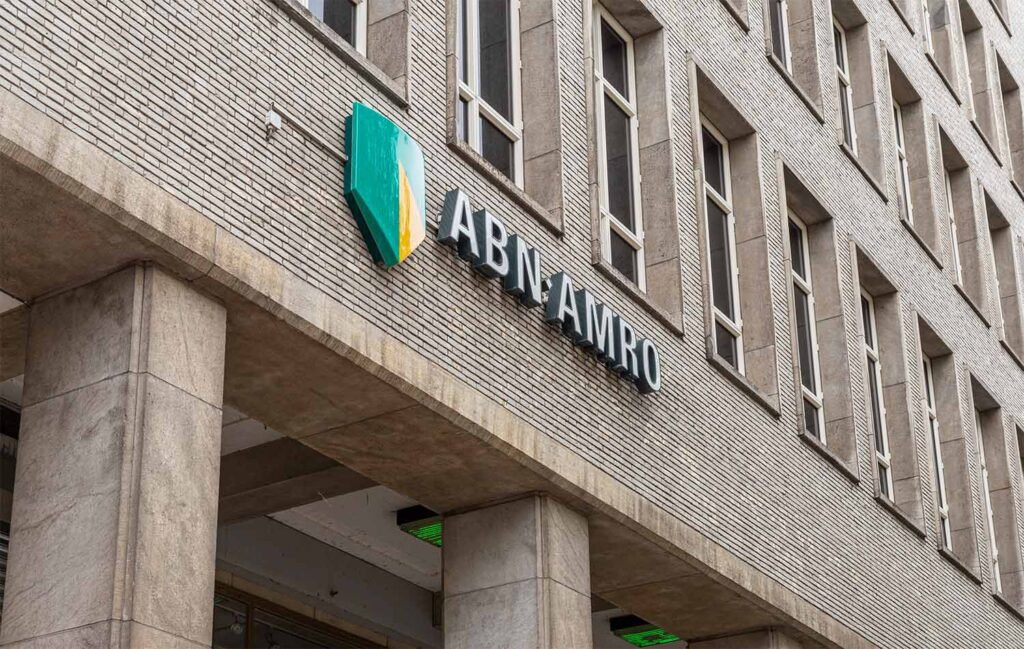 ABN-AMRO-Claim-2021