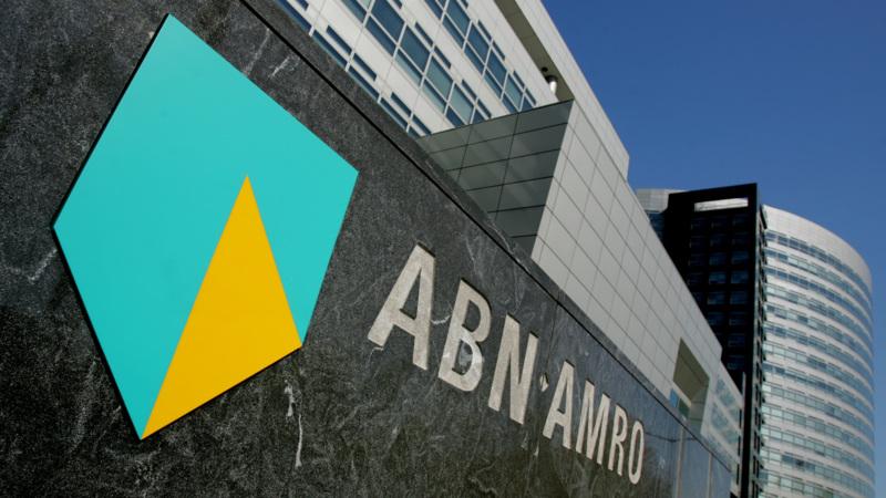De wervingscampagne van ABN AMRO