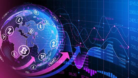ABN AMRO investeert in blockchain