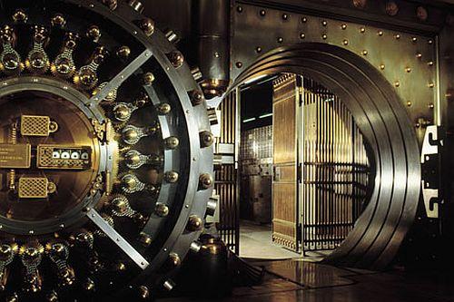 Nederlandse banken 2020